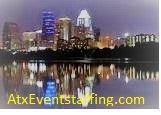 Atx Event Staffing
