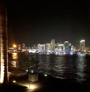 Event Party Miami