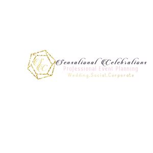 Sensational Celebrations LLC