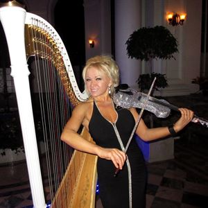 Elena Musician