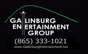 Gatlinburg Entertainment Group - Knoxville