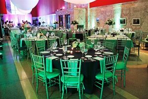 Wedding reception venues in pittsburgh pa 145 wedding places childrens museum of pittsburgh junglespirit Image collections