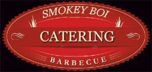 SMOKEY BOI BBQ