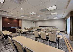 Hampton Inn & Suites Athens-I-65 (Huntsville Area)