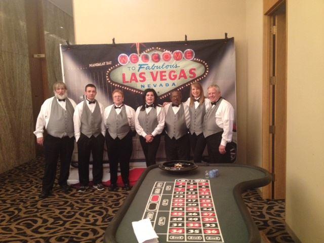 Club world casinos bieten mehr als