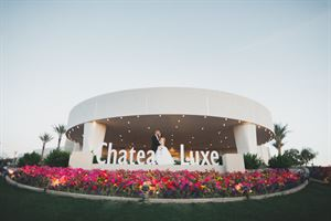 Chateau Luxe