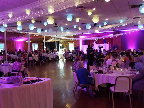 Wedding Venues In Bethlehem Pa 122 Venues Pricing