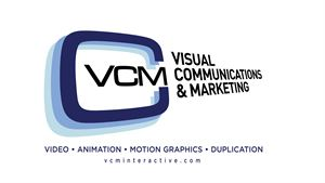 Visual Communications & Marketing Inc. (VCM)