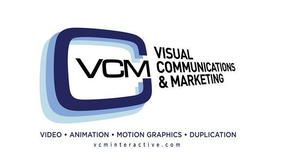 Visual Communications & Marketing Inc. (VCM)