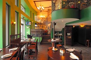 Con Murphy S Irish Pub Philadelphia Pa Wedding Venue