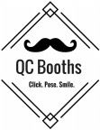 QC Booths
