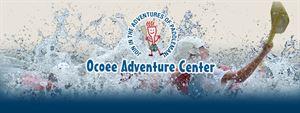 Ocoee Adventure Center