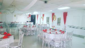 Kings Banquet Hall