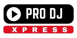 Pro DJ Xpress