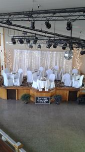 Prominance Banquet Center
