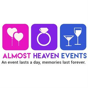 Almost Heaven Events