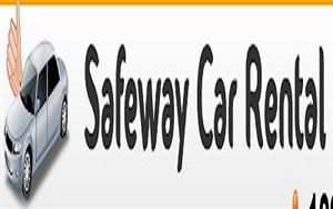 Best Rate Car Rental Deals