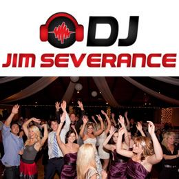 DJ Jim Severance
