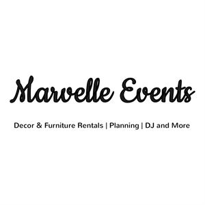 Marvelle Events