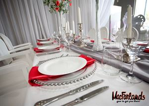 MacFarlands Special Events