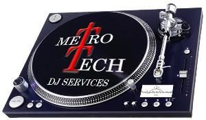 MetroTech DJ Services