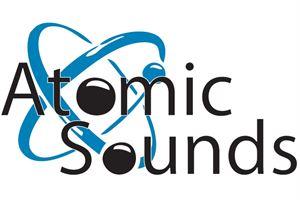 Atomic Sounds