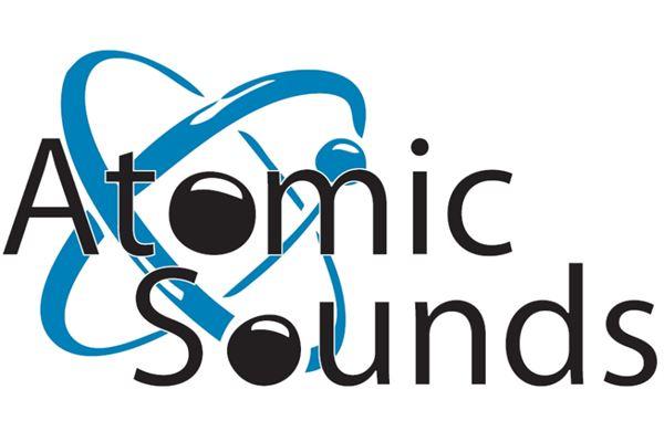 Atomic Sounds - Battle Creek