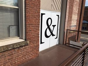 Ampersand Guild