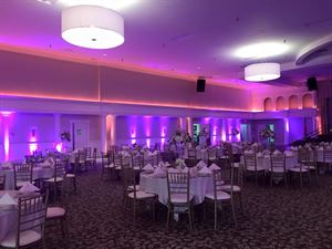 Wedding reception venues in cleveland oh 133 wedding places villa croatia the american croatian lodge junglespirit Images