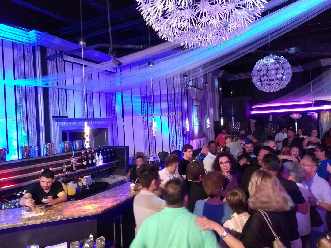 GENESIS EVENTS - Pompano Beach, FL - Wedding Venue
