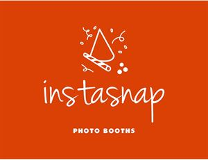 Instasnap Photo Booth Renatals