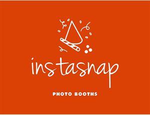 Instasnap Photo Booth Renatals