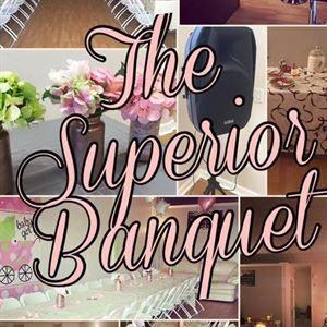 The Superior Banquet