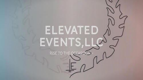 Elevated Events, LLC