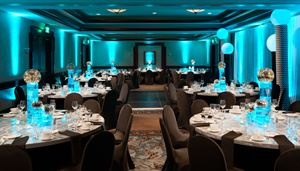 Girard Ballroom