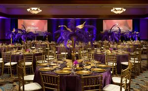 Trillium Ballroom
