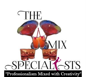 The Mix Specialists