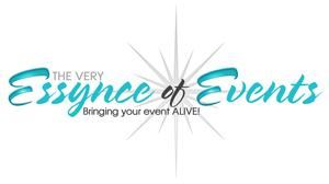 The Very Essynce of Events, LLC