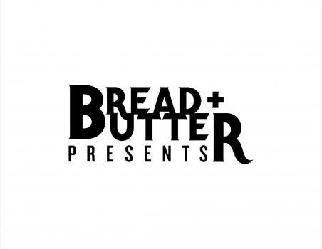 Bread N Butter Presents