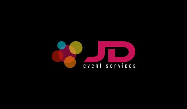 JD EVENT SERVICES