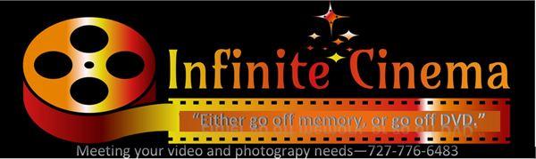 Infinite Cinema