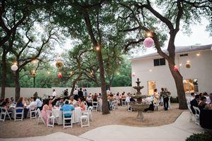 Bliss Wedding & Event Planning