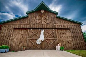 The Barn At Woodridge