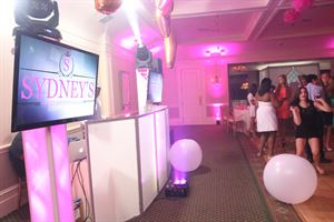 NEM Events - Serving the NY/NJ/CT Tri-State Area