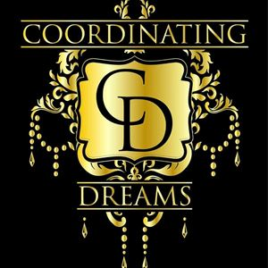 Coordinating Dreams