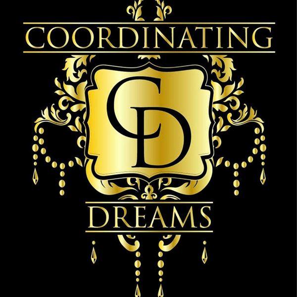 Coordinating Dreams