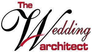 The Wedding Architect