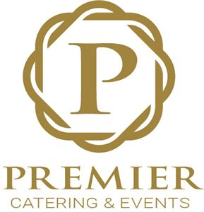 Premier Catering and Events at Genetti Ballroom