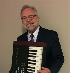 Brian Hart Music