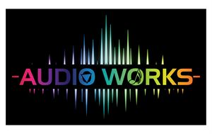 Audio Works MN